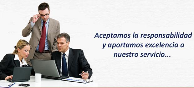 Atig Auditores Y Asesores Cía. LTDA.
