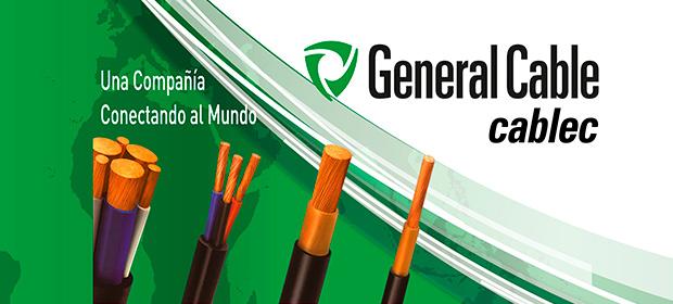 Grupo Electro Comercial Mejía
