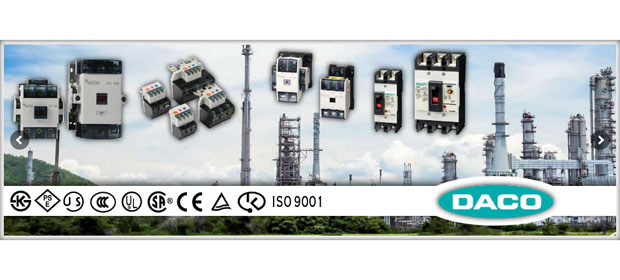 Jago Electrical Group