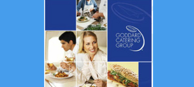 Goddard Catering Group