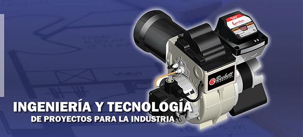 Tecniequigas Ingenieria S.A.S