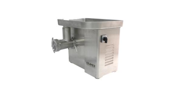 Abc Refrigeración Y Pesaje Unimetric Sas
