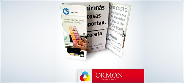 Grupo Ormon