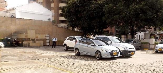 Centro de Velación el Romero