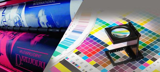 Aresa Litografia e Imprenta
