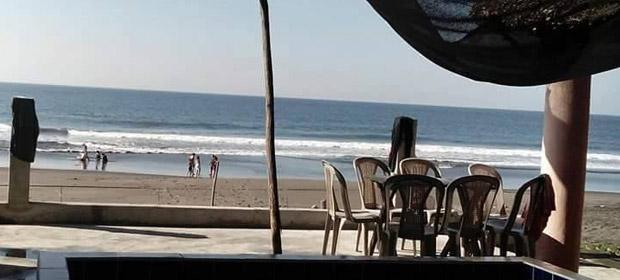 Rancho Brisas del Mar