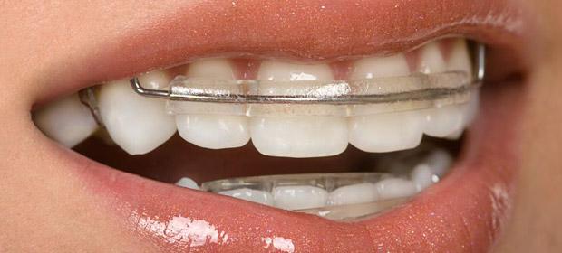 Clinica Dental Orthocentro