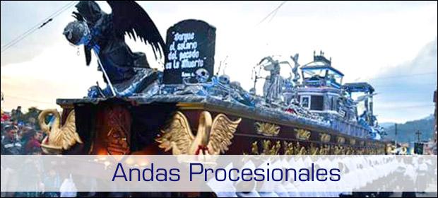 Servicios de Remodelacion y Construcción