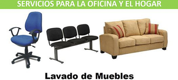 Lavaseco Servi Express