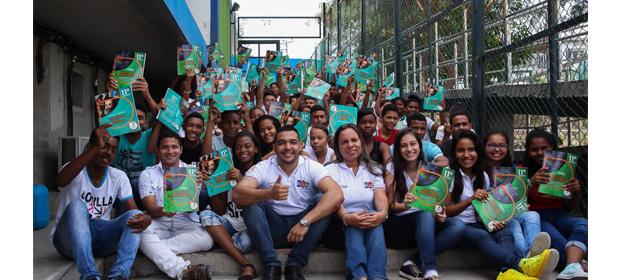 Educate Para El Saber Sas -Tres Editores Sas