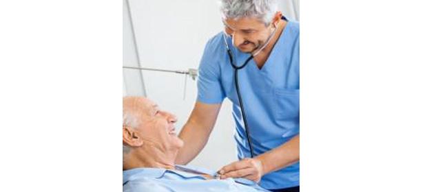 Dr. Fernando Hernandez. Medico Cirujano. Neumologo. Espirometrias