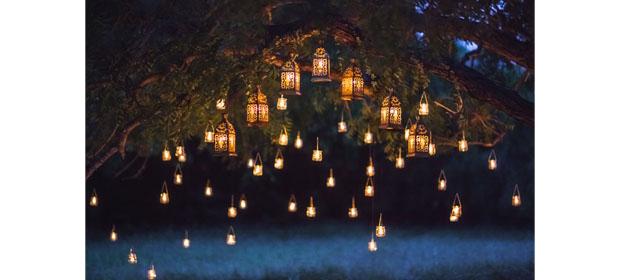 Iluminaciones Ingelcas S.A.S.