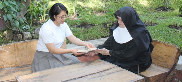 Asilo Hermanitas De Los Ancianos Desamparados