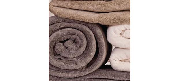 Textiles de Hogar S.A.S.