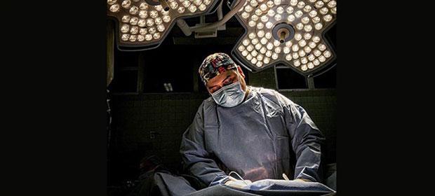 Clínica Urología Dr. Angel Aguilar
