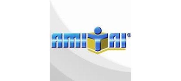 Amitai Ecuador Pruebas