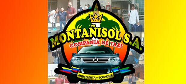 Montañisol S. A.