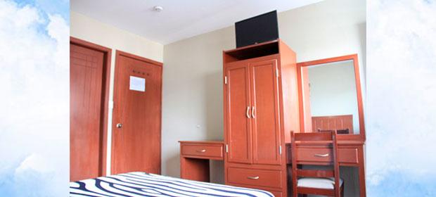 Hotel Onix Gold