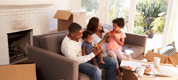 Clasificados Inmobiliario