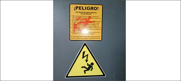 Electrogen