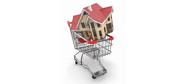 Isaza y Rojas Consultores Inmobiliarios