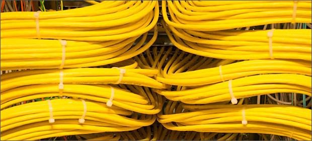 Electricistas Bautista