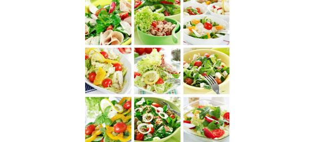 Nutricion Body Healphy