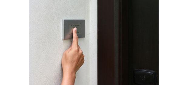Puertas Electrónicas Sergio Londoño 24 Horas