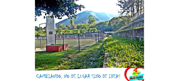 Alcaldia Municipal De Nejapa