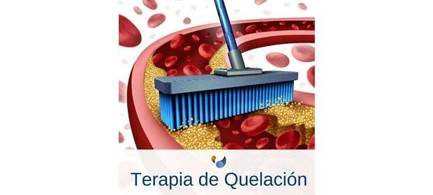 Sanarte Centro De Medicina Biológica