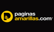 PUBLICAR S.A. - PGINAS AMARILLAS.COM