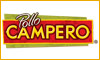 POLLO CAMPERO