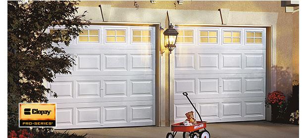 Garajes Prefabricados S.A.S.