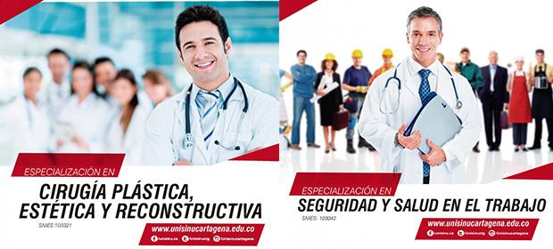 Universidad Del Sinú