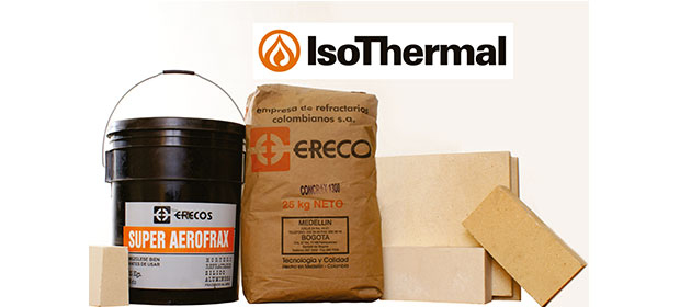 Isothermal.