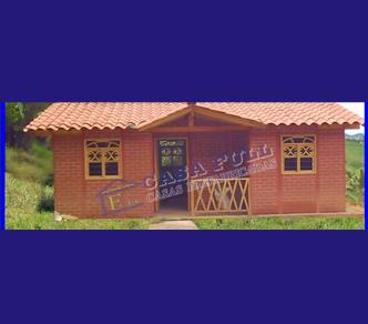 Casa full en medellin guru casa y hogar for Sucursales santander cordoba