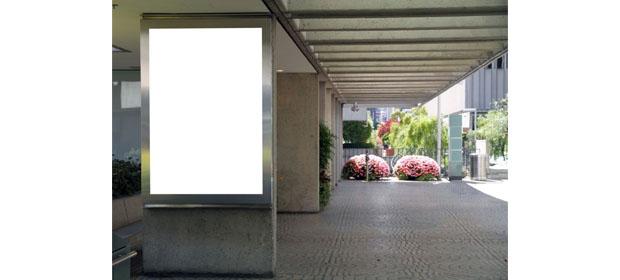 Marketing Services De Colombia LTDA.