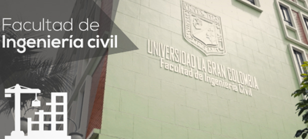 Universidad la Gran Colombia
