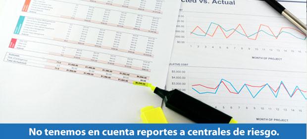 Inmobiliaria e inversiones chic ltda en bogot tel fono - Paginas amarillas inmobiliarias ...
