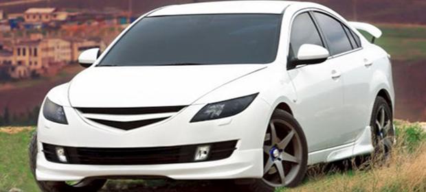 Auto Florez
