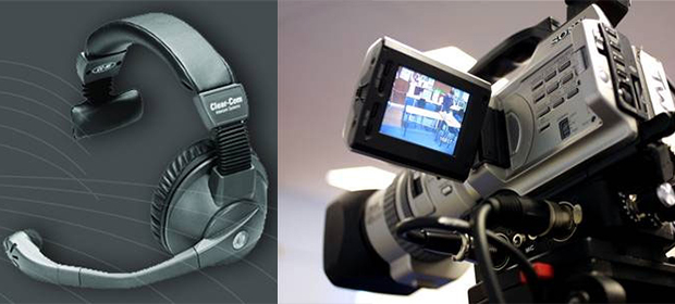 Videoimagenes O.R. Sas