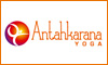 ANNANDHA YOGA CENTER