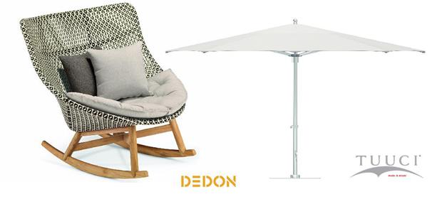 Diseños Michel Pierson, S.A.