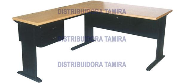 Distribuidora Tamira, S.A. De C.V.