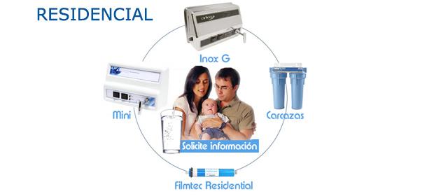 C & M Industrial S.A. De C.V.