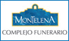 MONTELENA COMPLEJO FUNERARIO