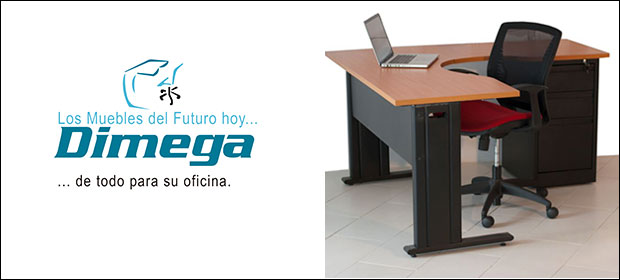 Equipos para oficina en latinoamerica p ginas amarillas for Muebles de oficina nicaragua