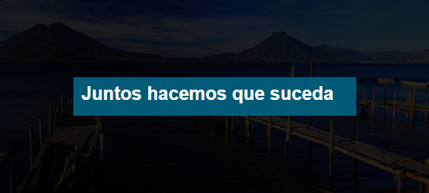 Hlb Guatemala