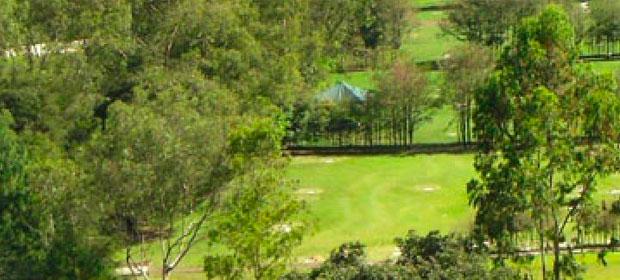 Cementerio Privado las Bouganvilias S.A.
