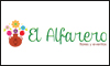 EL ALFARERO FLORES Y EVENTOS